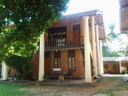 Rivi Ras Hotel