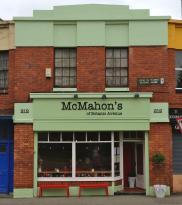 McMahon's