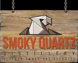 Smoky Quartz Distillery