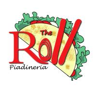 The Roll Piadineria