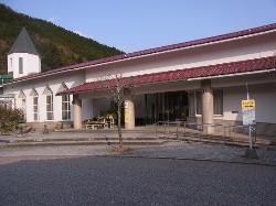 Shikinomori Guest House