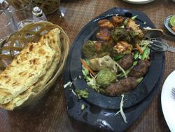 Majlis Lahore Restaurant