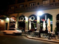 Mooi Palermo