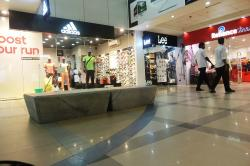 RP Mall