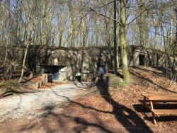 Skanderborg Bunkerne