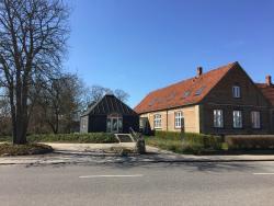 Skanderborg Museum