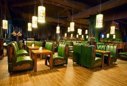 Pub-Restaurant Schulz