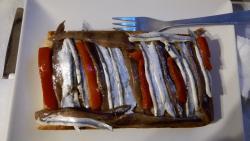 La Tabernilla de Almagro