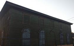 Green Synagogue