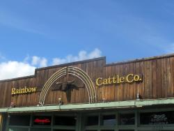 Rainbow Cattle Company