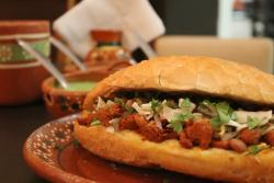 Tacos Revolucion