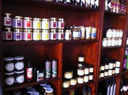 King Valley Fine Foods Epicurean Larder