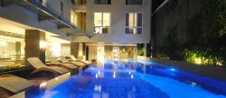 ソラリス ホテル クタ - バリ
