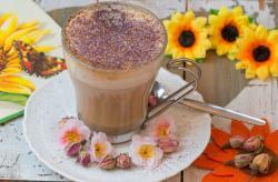 Il Bricco Caffè Camogli