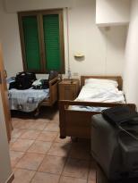 Hotel Marepineta