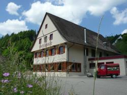 Schlossle