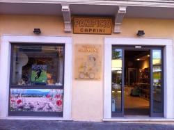 Panificio Caprini