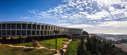 Elma Hotel Arts Complex