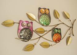 The Owls Rest B&B
