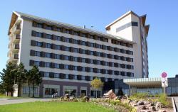 Hotel Ringberg