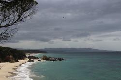 Mallacoota Coastal Walks