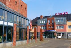Esser Hotel Restaurant