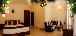 Hanh Phuc Hotel Can Tho