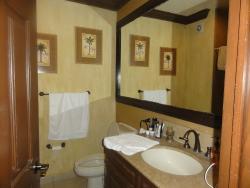 2nd bathroom off hallway-SW1001