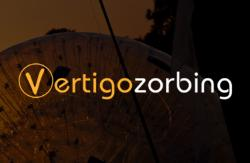 Vertigo Zorbing, Bubble Football