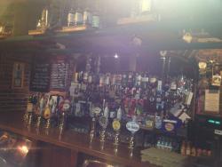Brewers Pride