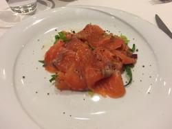 Restorant Picante