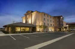 Country Inn & Suites By Carlson, Barstow