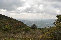 Parque La Montaña del Oso