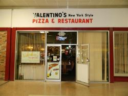 Valentino's New York Style Pizza & Restaurant