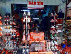 Bao Tin Shoes Shop