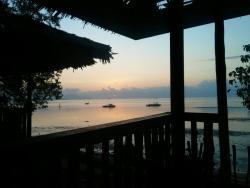 Retac Garden and Beach Resort