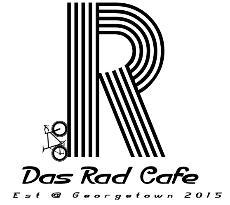 Das Rad Cafe