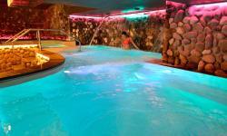 Hotel Del Buono - Wellness & Spa