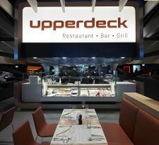 upperdeck