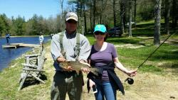 McLeod's Highland Fly Fishing