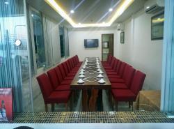 Tran Gia Restaurant