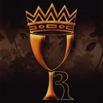 Vineria dei Re