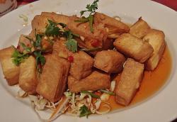 Tai Fu Hao Thai Restaurant