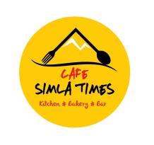 Cafe Simla Times