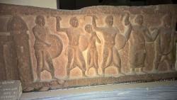 Government Museum Mathura