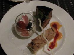 Sky Restaurant&Lounge Paganini