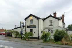 The Great Northern Inn