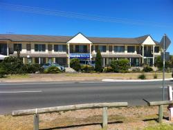 Coastview Motor Inn