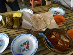 Rumah Makan Asia