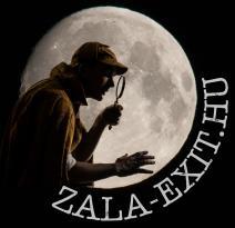 Zala Exit